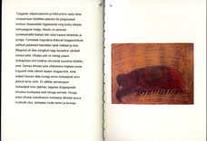 From Artists to Children presents: Rait Rosin (EE)