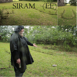 SIRAM.jpg