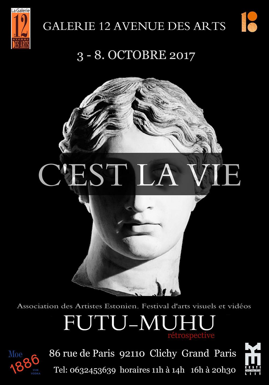 https://www.ai-res.org/cest-la-vie-2017