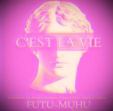 FUTU MUHU 2015-2020 ARTISTS