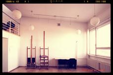 Guest Studio, Tallinn