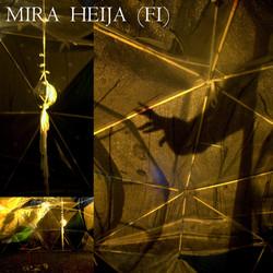 MIRA2.jpg