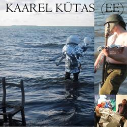 kAAREL2.jpg