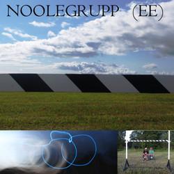 NOOLEGRUPP.jpg