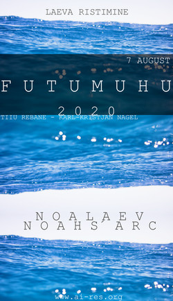 plakat.2020