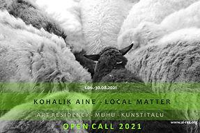 OPENCALL21.2.jpg