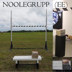 NOOLEGRUPP2.jpg