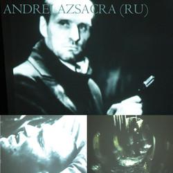 AZSACRA1.jpg