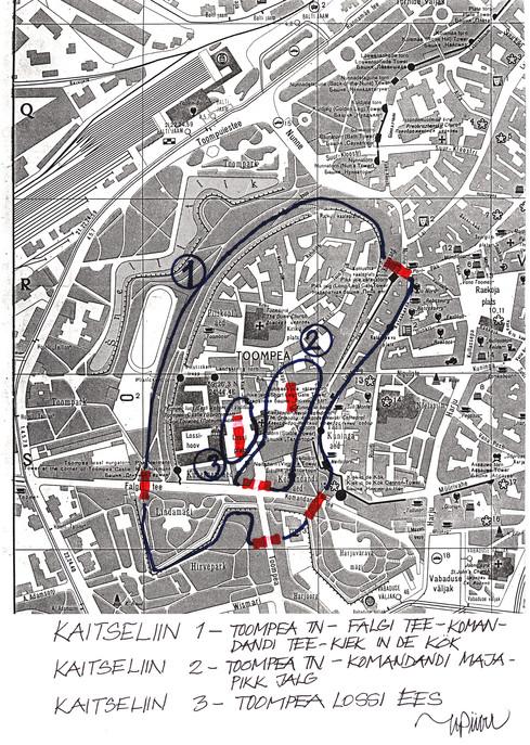 Toompea kaitseplaan 1991.a.jaanuar. (1).jpg