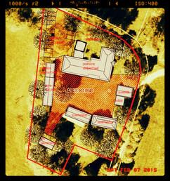 A.I. Residency, Muhu island