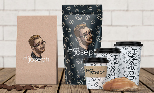 hot joseph coffee.jpg