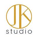 joshua kruse studio logo.jpg