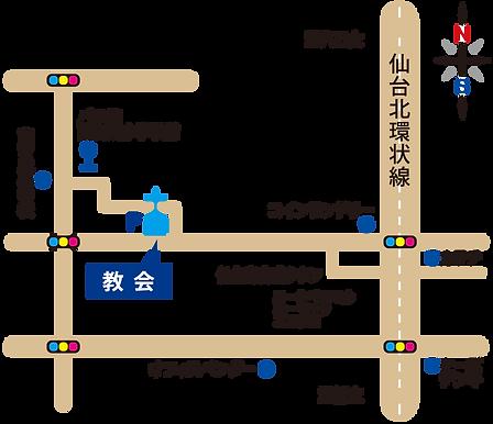 minamiyoshinari_map.png