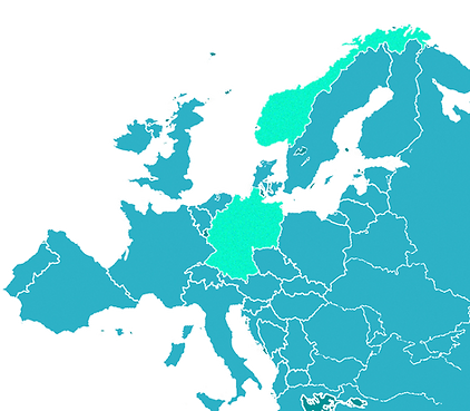europe04.png