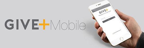 give-mobile-2017-v3_orig.jpg