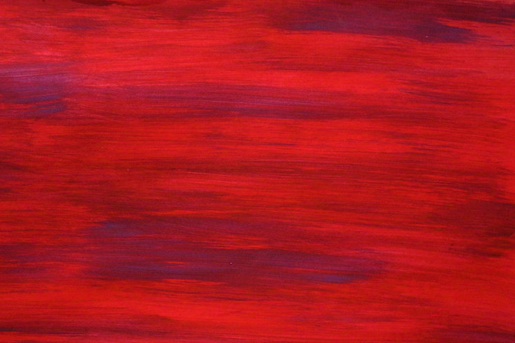 red%20and%20brown%20area%20rug_edited.jp