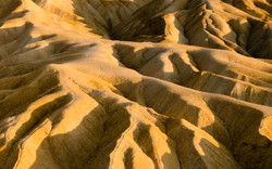 Deth Valley