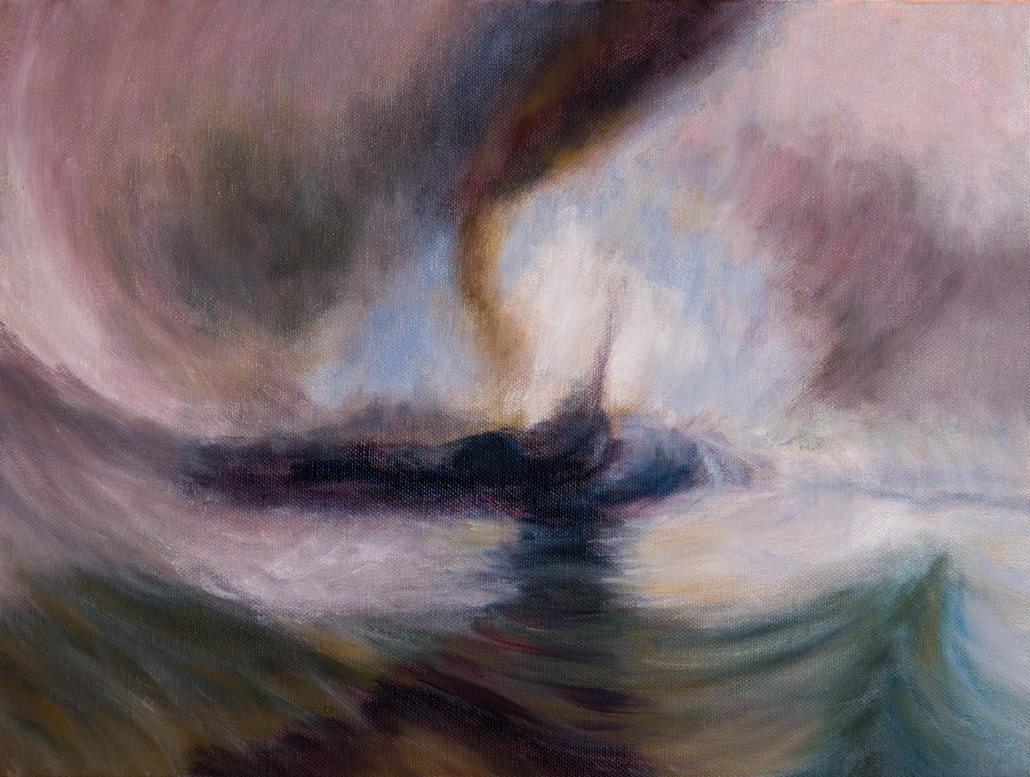 After Turner II