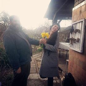фото экскурсия на винодельню Геннадия Генераленко