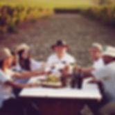 фото экскурсия на винодельню СИКОРЫ