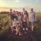 фото экскурсия на винодельню КАНТИНА