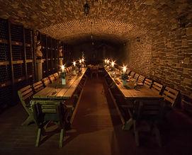 фото экскурсия на винодельню Старого Грека