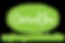 carulla logo.png