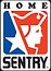 home sentry logo.png