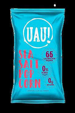 salt sin gramaje.png
