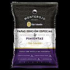 monterojo-papas-edicion-club-colombia-me