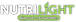 Logo NUTRILIGHT 2020  Sombra.png