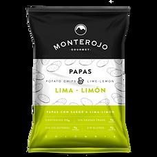 monterojo-papas-lima-limon-grande.png