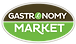 gastronomy logo.png