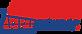 megatiendas logo.png