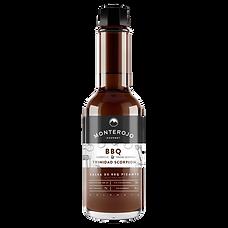 monterojo-salsa-bbq-trinidad-scorpion.pn