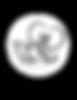 fit market logo.png