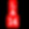 la 14 logo.png