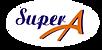 super a logo.png