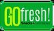 gofresh logo.png
