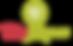 vitafitness logo.png