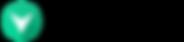 Logo de Vector F.png