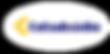 colsubsidio logo.png