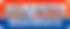 alkosto logo.png