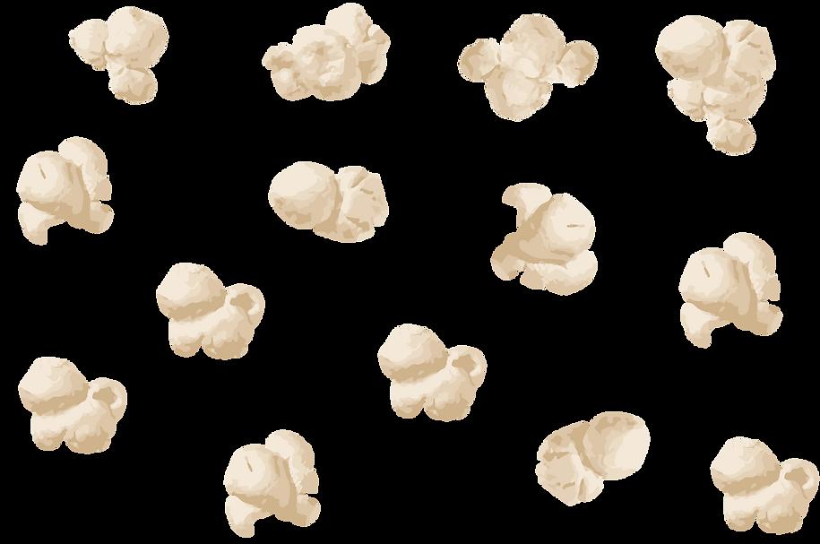 UAU crispetas colombia medellin