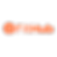fit hub logo.png