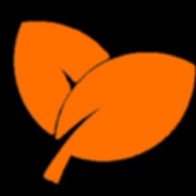 UAU crispetas  vegetariano colombia medellin