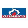 olimpica logo.png
