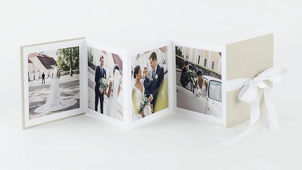Bröllop Dalarna Bröllopsfotograf
