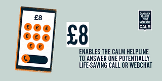£8 to save a life.png