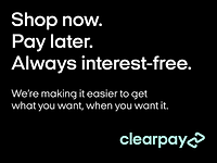 Clearpay_ShopNow_Banner_600x449_Black@3x